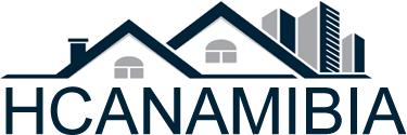 hcanamibia.com