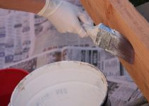 Tips for a Successful Renovation Project